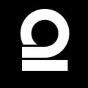 A3 Reclame logo