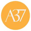A37 Interactive logo
