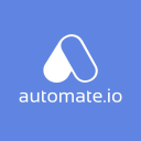 Association for Advancing Automation - Send cold emails to Association for Advancing Automation