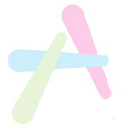 A3BC Advanced Business Communications logo