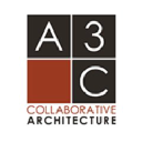 A3C Collaborative Architecture logo