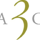 A3 Certification logo