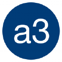 A3 Freight Payment logo icon