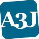 A3J Consulting AB logo