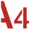 A4 ENGINEERS P.C. logo