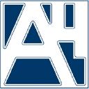 A4 Architecture logo