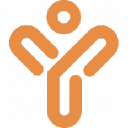 A4C sprl logo