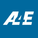 A4e France logo