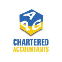 A4G Bookkeeping and Payroll LLP logo
