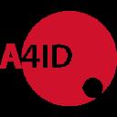A4ID - Advocates for International Development logo