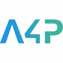 A4P Bioanalytical Group logo