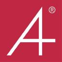 A4 Plus Drawing Services Ltd logo