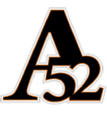 A52 Warehouse Inc. logo