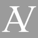 A5 Group logo