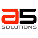 A5 Solutions on Elioplus