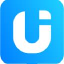 Automation Technology logo icon