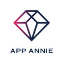 aa-cdn.net logo icon