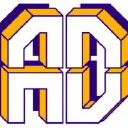 Aa-Dee Industry & Maintenance b.v. logo