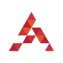 Albuquerque Academy logo