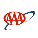 AAA Mid Atlantic logo