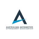 Australian Automotive Aftermarket Association logo icon