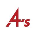 American Association Of Advertising Agencies logo icon