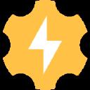 AAA Blast-Cote, Inc. logo