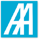 A & A Accounting Services logo