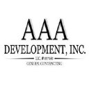 AAA Development, Inc. logo