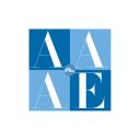 American Association Of Airport Executives logo icon