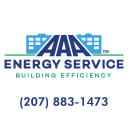 AAA Energy Service Co logo
