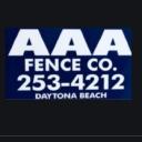 AAA Fence