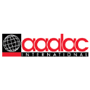 AAALAC International logo