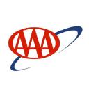 AAA Life Insurance Company logo