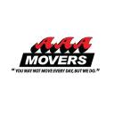 AAA Movers Inc. - Arpin Vanlines logo