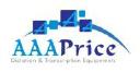 AAAPrice.com Inc. logo