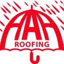 AAA Roofing Co