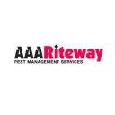 AAARiteway Pest Management Services logo