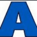AAA Roofing by Gene, Inc logo