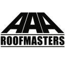 AAA Roofmasters Ltd logo