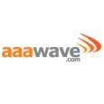 AAAWAVE Logo