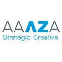 AAAZA, Inc. logo