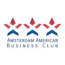 Amsterdam American Business Club logo