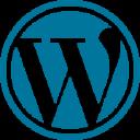 Aabru Art logo