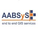 AABSyS IT Pvt. Ltd. logo