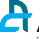AAC Revision und Treuhand AG logo
