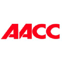 emploi-aacc
