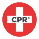 AAC Computers logo