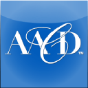American Academy of Cosmetic Dentistry - Send cold emails to American Academy of Cosmetic Dentistry