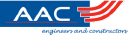 AAC Engineers and Constructors logo